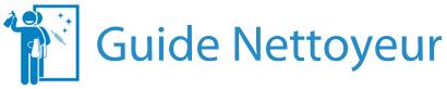 guide-nettoyeur.fr